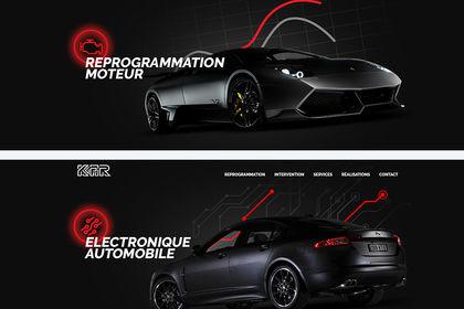 Bannière web - KFR