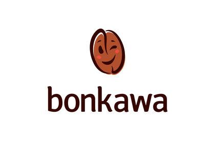 Logo - Bonkawa
