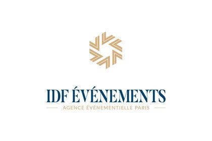 IDF Evénements