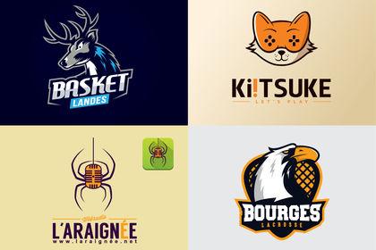 Logos Creatifs