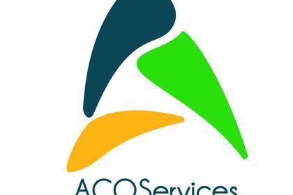 Logo ACOServices