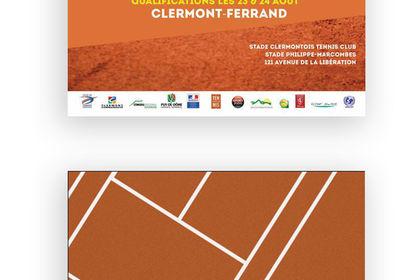 Tournoi International Junior