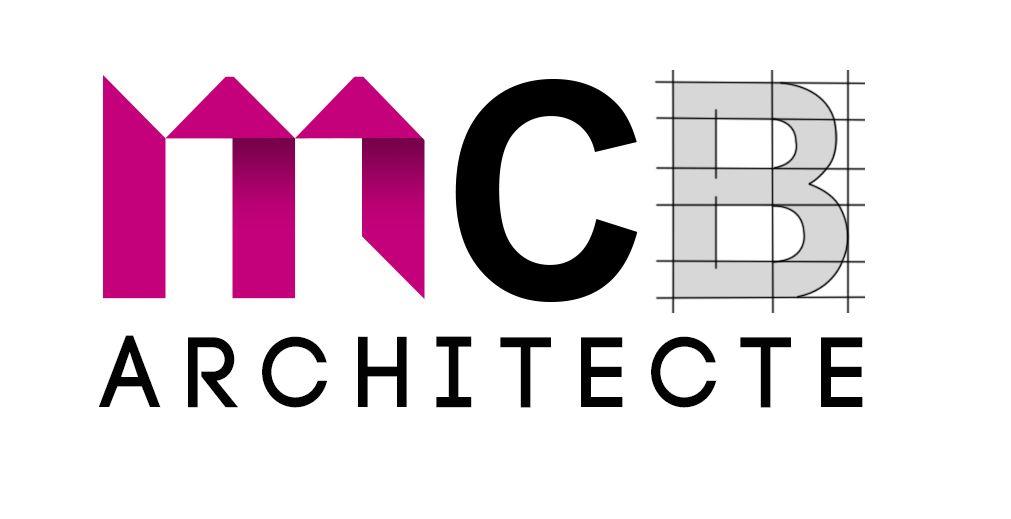 MBC Architecte