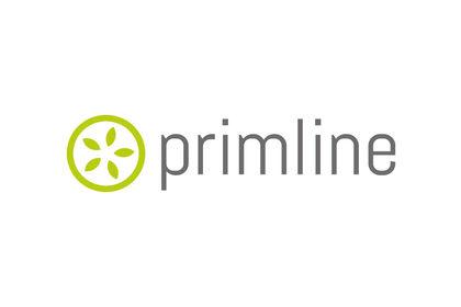 Logo logiciel