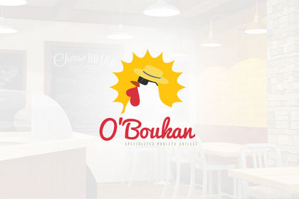 O'BOUKAN