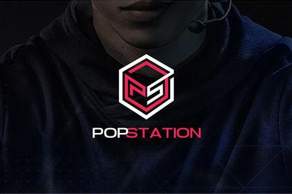 POPSTATION