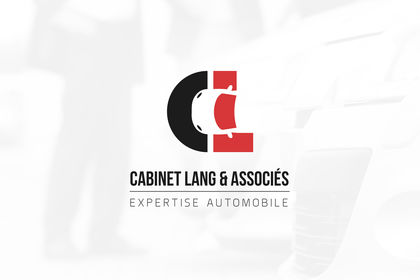CABINET LANG&ASSOCIES