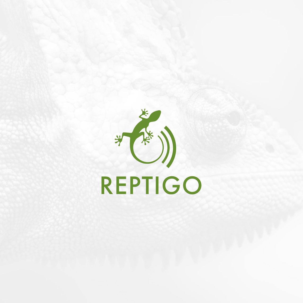 REPTIGO