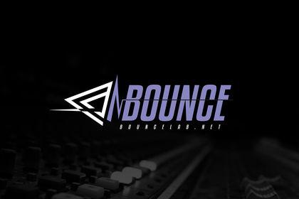 Bouncelab