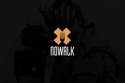 NOWALK