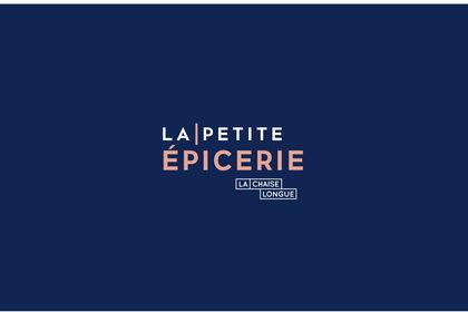 LPE chez La Chaise Longue I Agence Bluesmile.