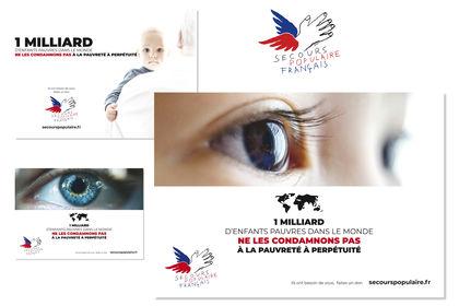 Campagne 2019 SC