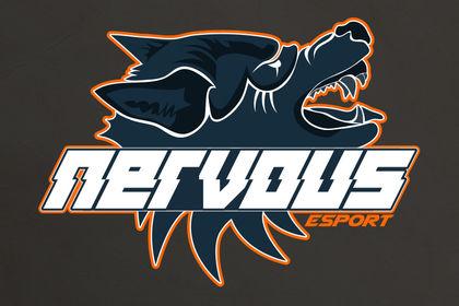 Nervous eSport
