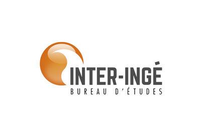 Logo inter ingé