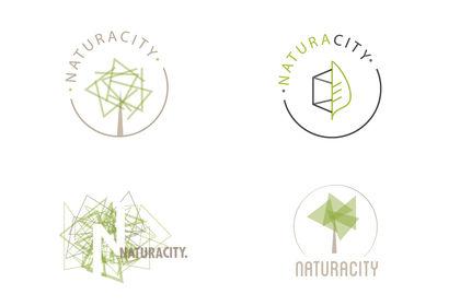 Logo naturacity