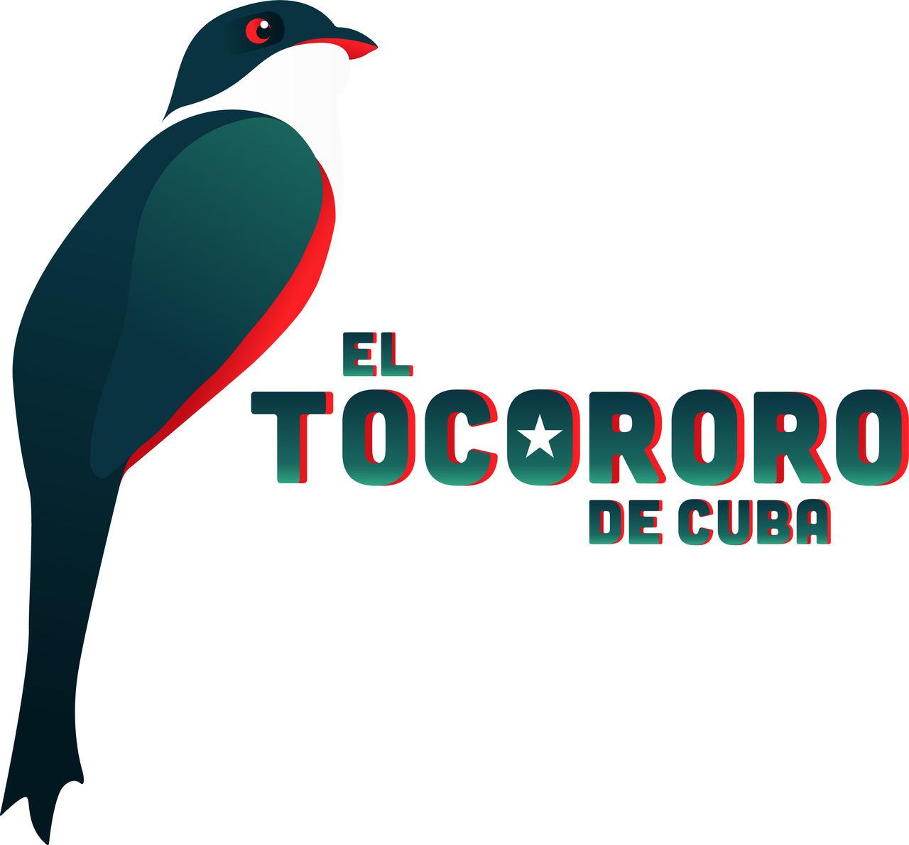 El Tocororo De Cuba