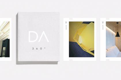 DARCHITECTURA  I  agence d'architecture