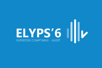 Elyps'6  I  cabinet d'experise comptable