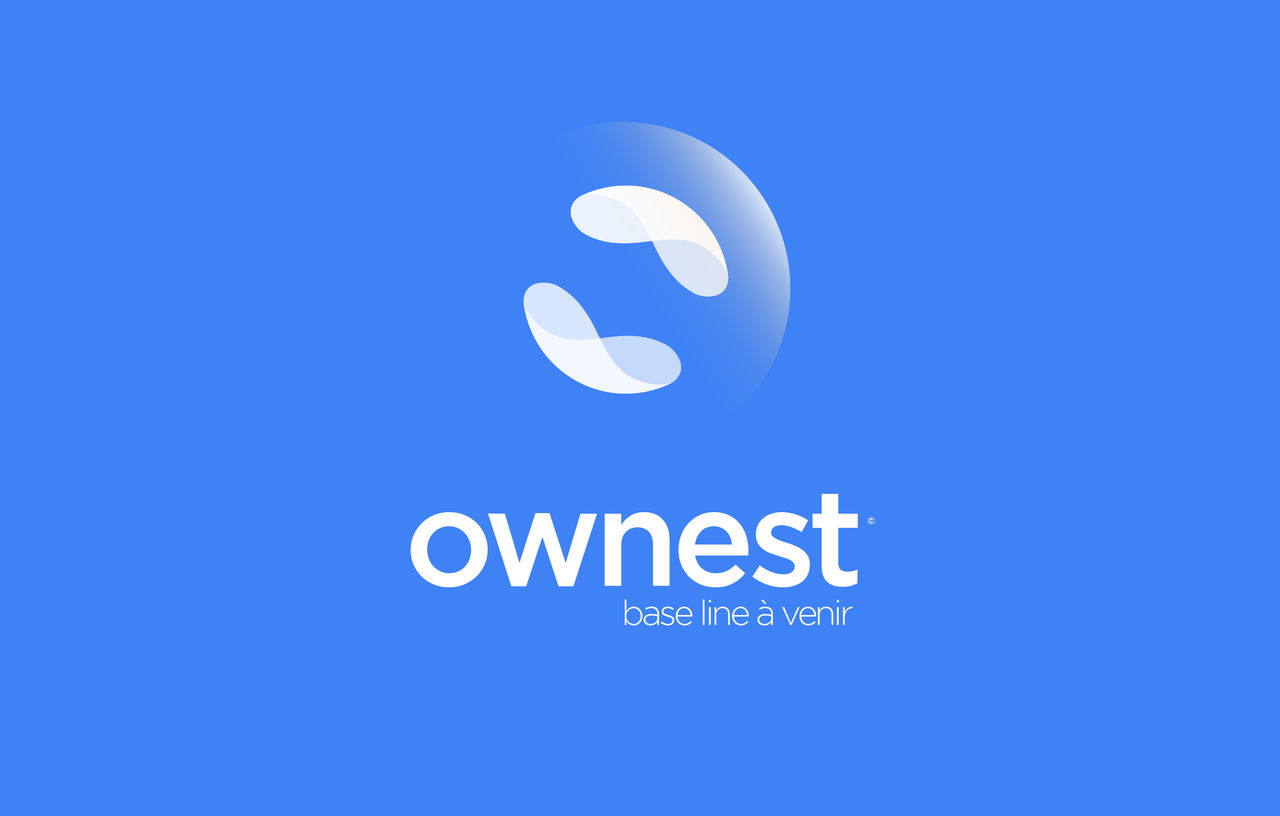 Ownest