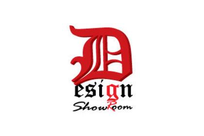 Design Show Room