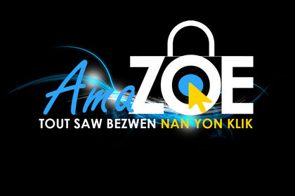 Amazoe