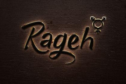 Rageh