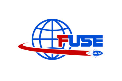 Projet perso Logotype : Fuse