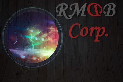 RMDB-Corp miniature