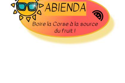 Logo pour un site de produits Corses