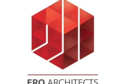 ERO Architects