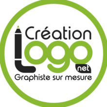 creation_logo avatar