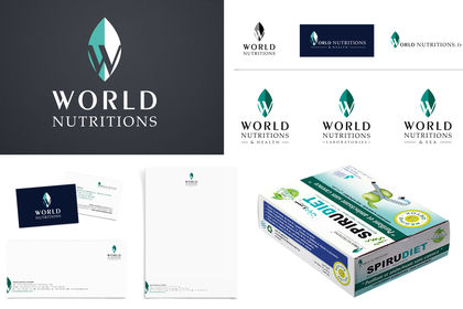 Client : Word Nutritions