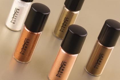Photographie de produit cosmétique