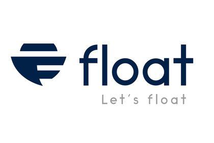 Refont Identité Visuelle Float