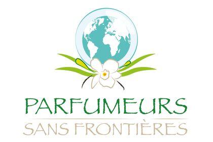 Parfumeurs Sans Frontières
