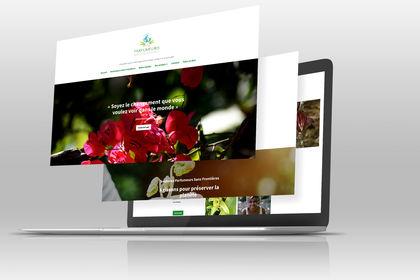 Web Design Association PSF