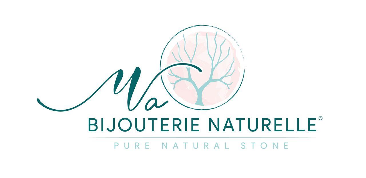 Logo Ma Bijouterie Naturelle