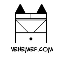 vehemef avatar