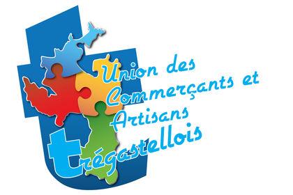 Logo UCAT