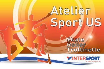 Sport us