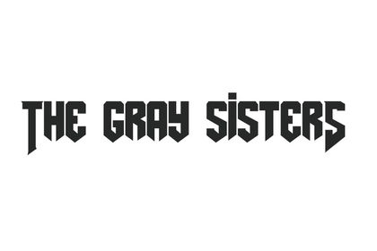 The Gray Sisters