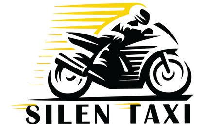 Silen Taxi