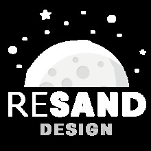 Resand avatar
