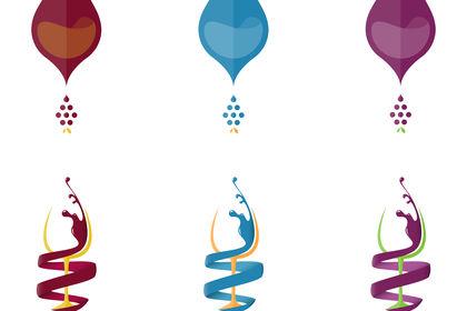 Wine_logos