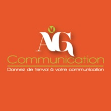 agcommunication