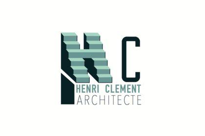 HENRI Clément