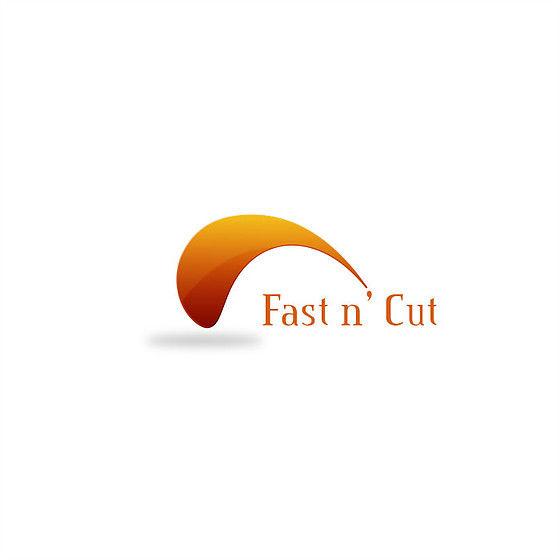 Logo Fast n'Cut