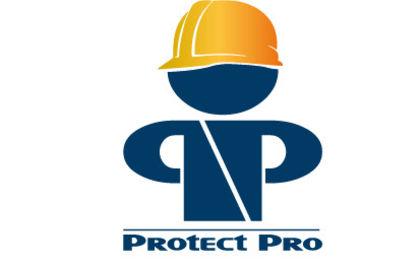 Logo protectPRO