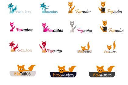 Foxautos