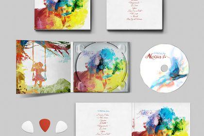 Nexus L CD
